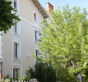 Residence etudiants Avignon - Les Cordeliers